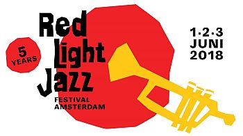 Red Light Jazz 2018